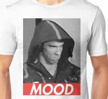 Phelps Mood Unisex T-Shirt