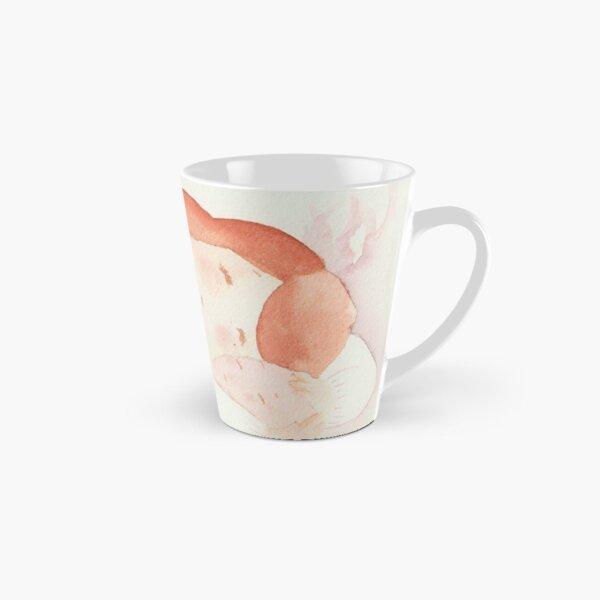 Violeta Tall Mug