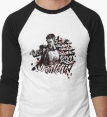 Se7en T-Shirt