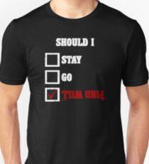 Find Will Byers Unisex T Shirt