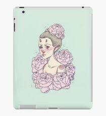 Eilid iPad Case/Skin