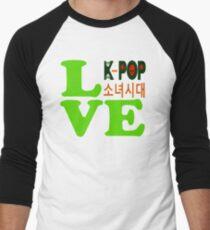 ♥♫Love SNSD-Girls' Generation Fabulous K-Pop Clothes & Phone/iPad/Laptop/MackBook Cases/Skins & Bags & Home Decor & Stationary & Mugs♪♥ T-Shirt