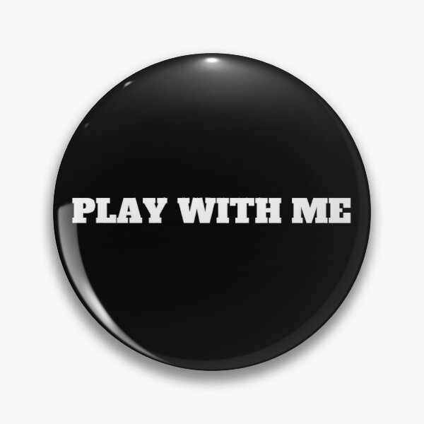 Play With Me Playtime Sports Parenthood Love Friendship Lets Play Pin