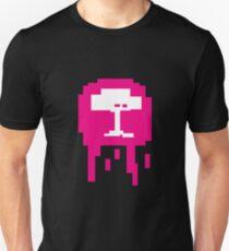RetroBigPlanet Unisex T-Shirt