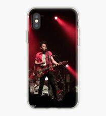 Mainland iPhone Case