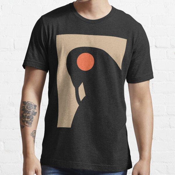 Songbird, guardian of Columbia Essential T-Shirt