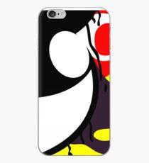 deadmau5 iPhone Case