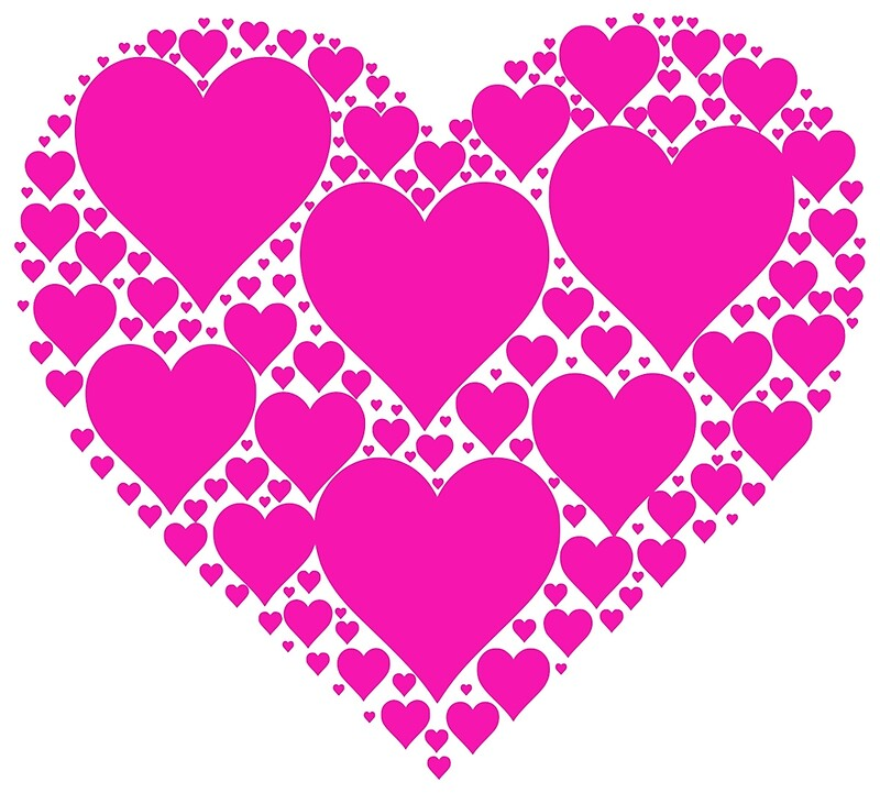 коренюк сердце свободно фото жить вам без