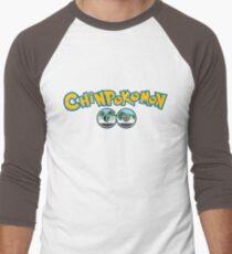 CHINPOKOMON GO T-Shirt
