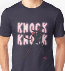 Summerween Trickster Unisex T-Shirt