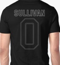Sullivan 0 Tattoo - The Rev T-Shirt