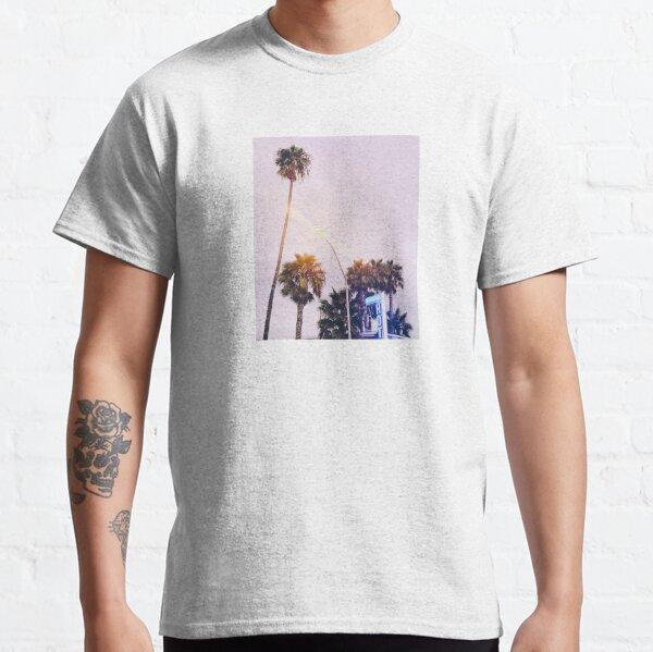 Bayside Hot Classic T-Shirt