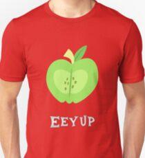 Big Macintosh - Incredibly deep quote Unisex T-Shirt