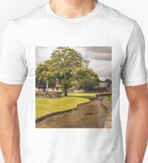Village Green Unisex T-Shirt