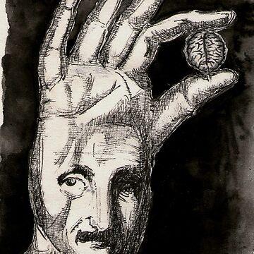 Heidegger en technē de neto147