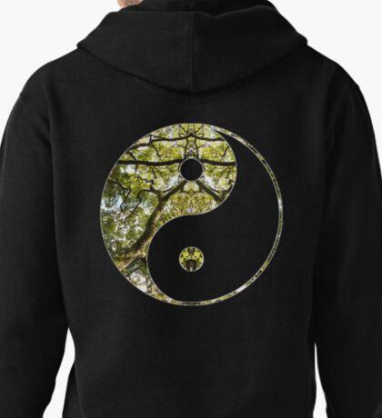 Yang_of_Gaia_4 T-Shirt