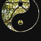 Yang_of_Gaia_4 by AntarPravas