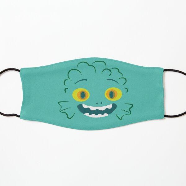 Lucas smile Kids Mask