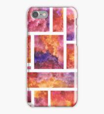 Sunset Dreams iPhone Case/Skin