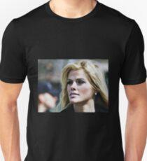 Anna Nicole Smith T-Shirt