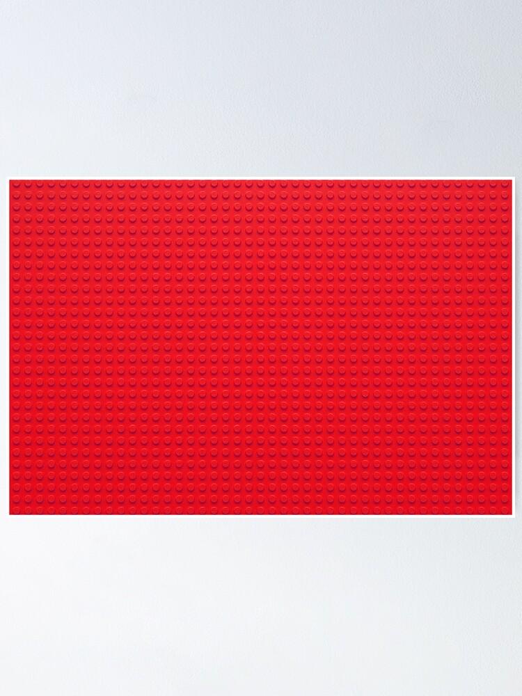 roblox brick texture  u2013 icalliance
