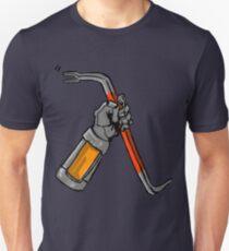 Half Life Tee (classic) Unisex T-Shirt