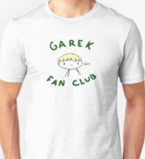 Seems Legit T-Shirt