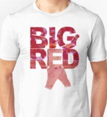 Justin Turner Unisex T-Shirt