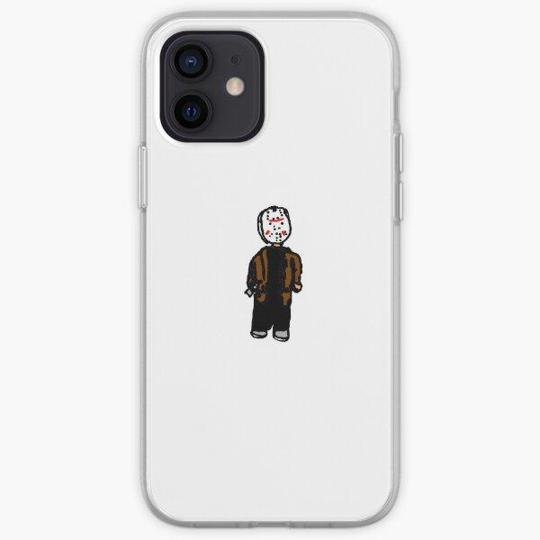13 iPhone Soft Case