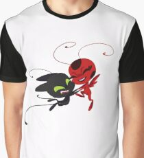 Reunited Graphic T-Shirt