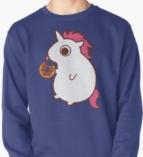 Treats and Sweets Pullover
