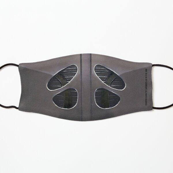 Stillsuit Mask (Dune) Kids Mask