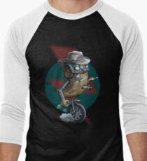SHERIFF 2 T-Shirt