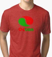 LEGO Octan Tri-blend T-Shirt