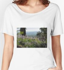 Time Flys Women's Relaxed Fit T-Shirt