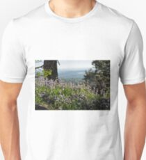 Time Flys Unisex T-Shirt