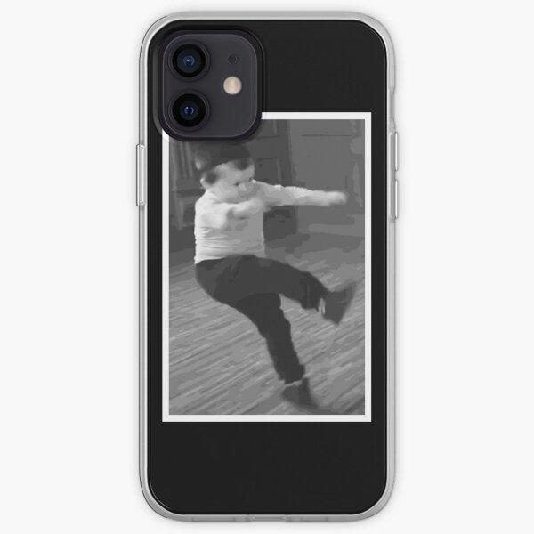 love it we love hasbulla we love it iPhone Soft Case