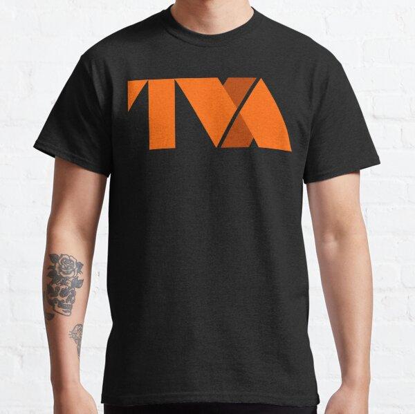 TVA Classic T-Shirt