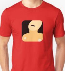 Now Apps What I Call The Bends T-Shirt
