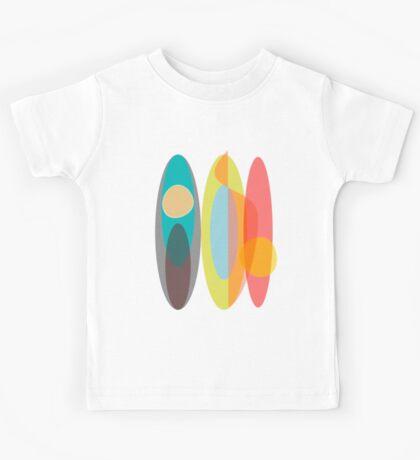 SURF Kids Clothes
