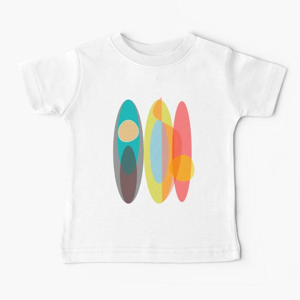SURF Baby T-Shirt