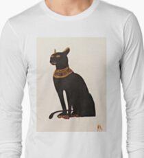 Bast Long Sleeve T-Shirt
