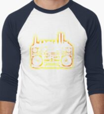 Boombox City T-Shirt