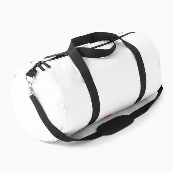NBA Duffle Bag