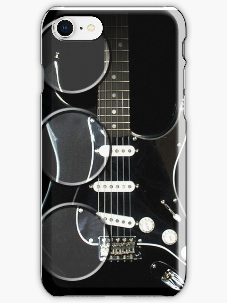 magnify my guitar 2 by tinncity