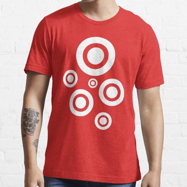 TTM-Design Essential T-Shirt