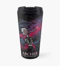 Archer Mug de voyage