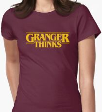 Granger Thinks! T-Shirt