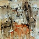 abstract 7761801 by calimero