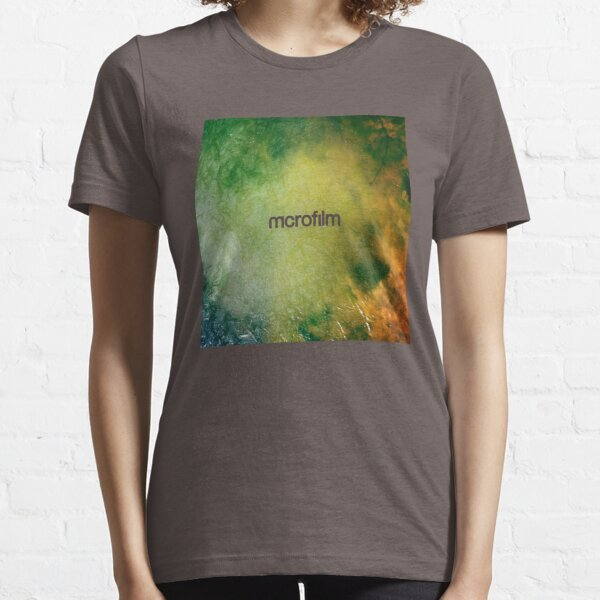 AggroPastels Cover Essential T-Shirt